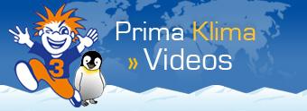 Prima Klima Videos