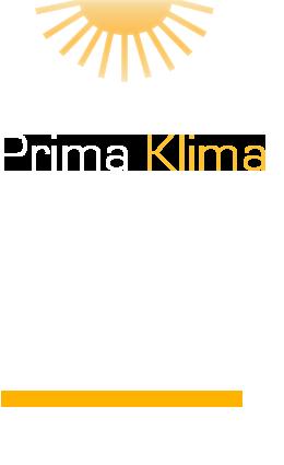 Prima-Klima-Schramberg 2010